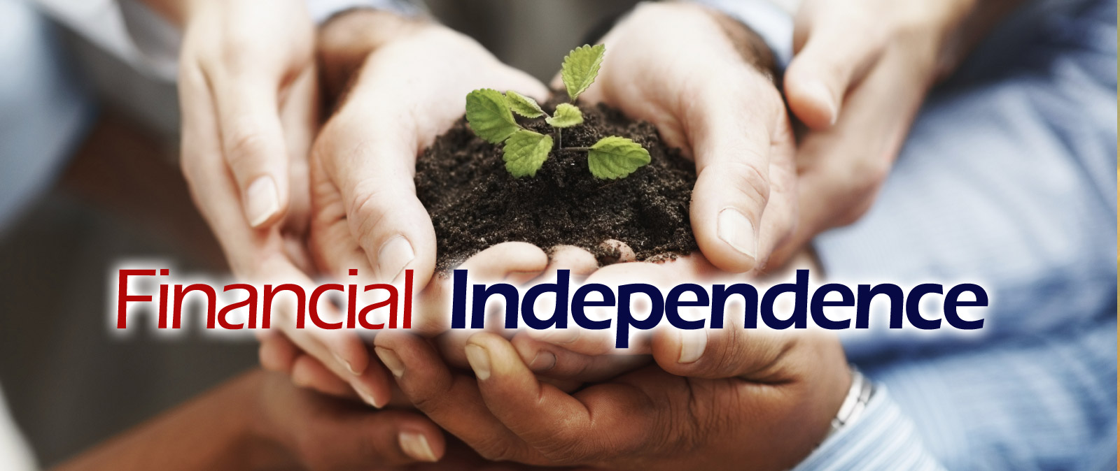 help-with-financial-independence