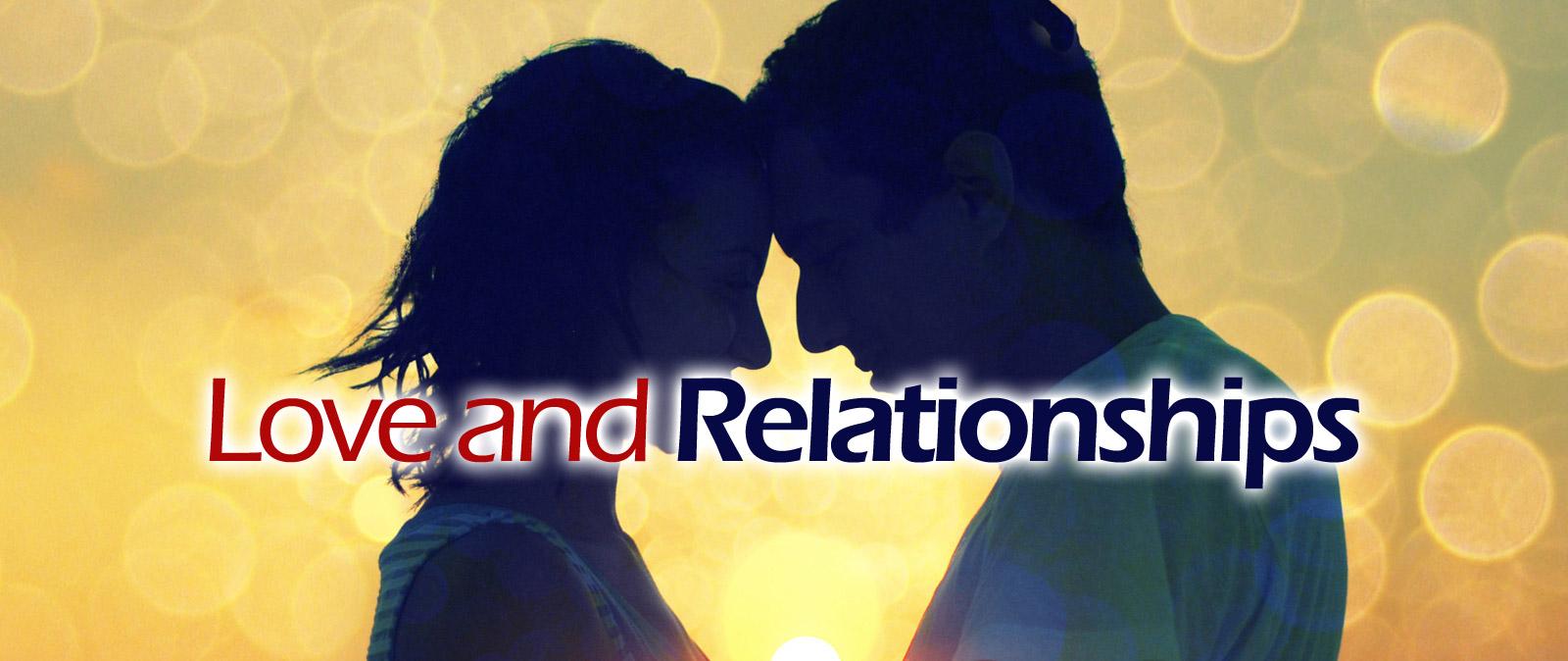 love-relationship-help